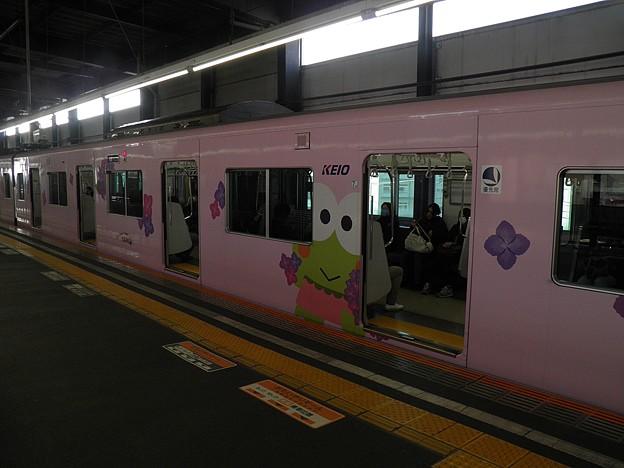 P3020003