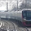 Photos: P3020010
