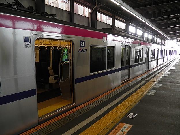 P3020018