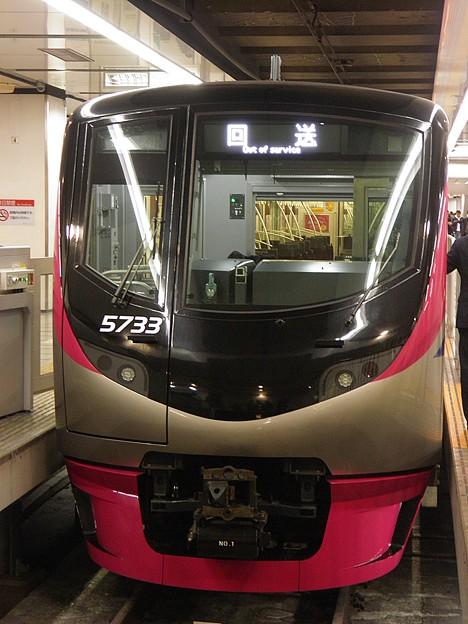 P3020027