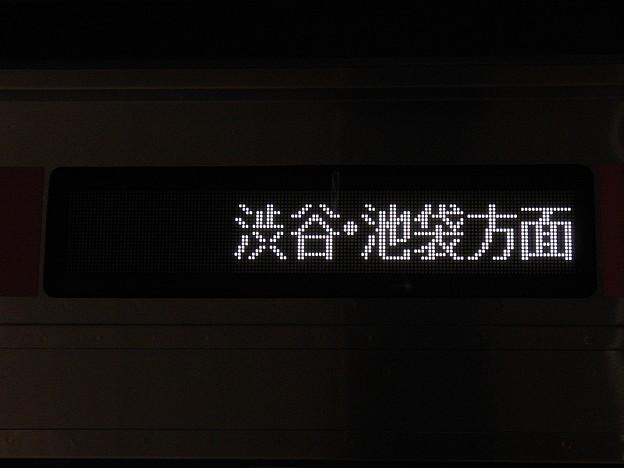 P3090075