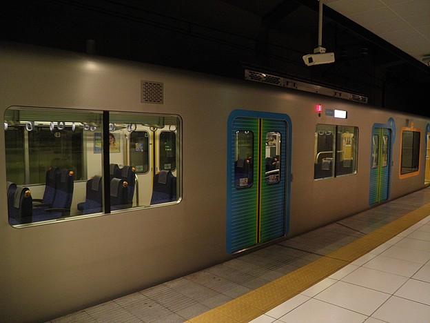 P3090080