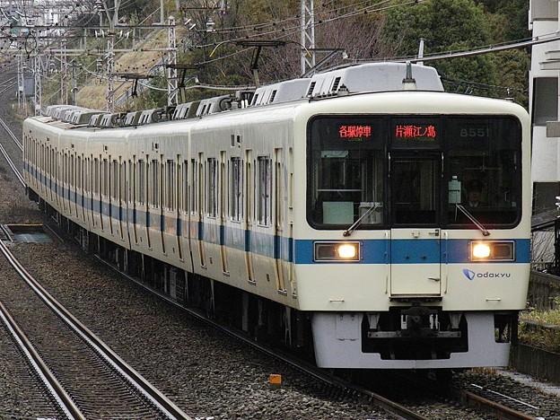 P3230075