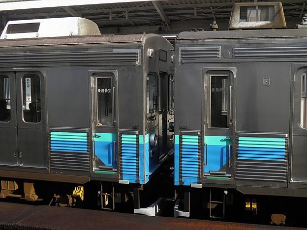 P3300073