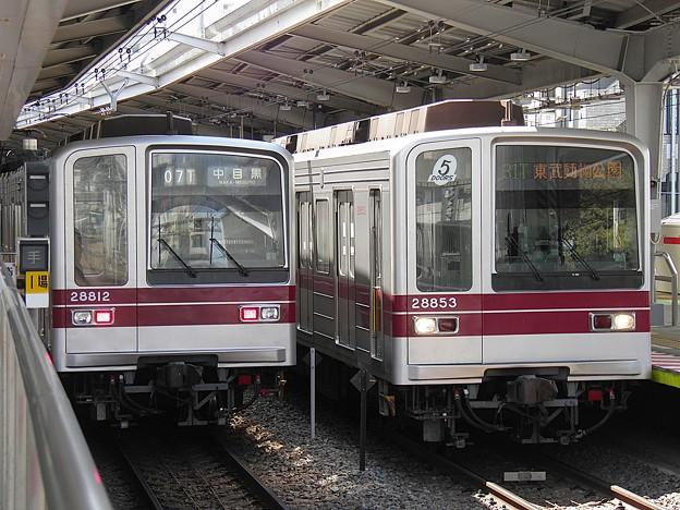 P4130003