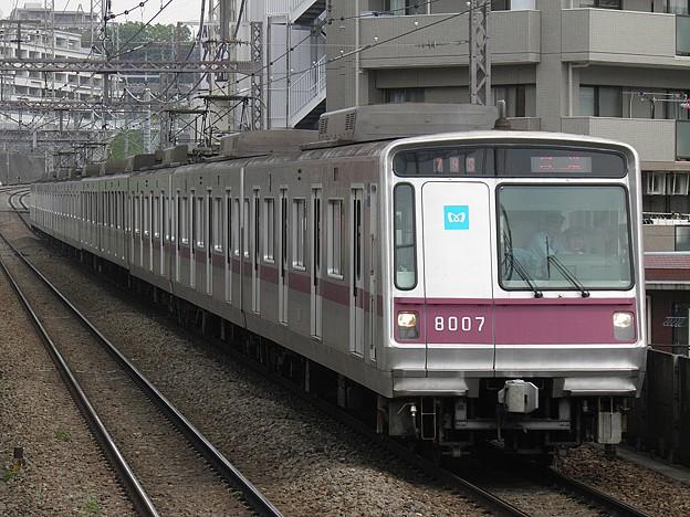 P4220005