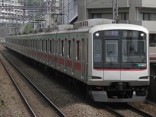 P4220006