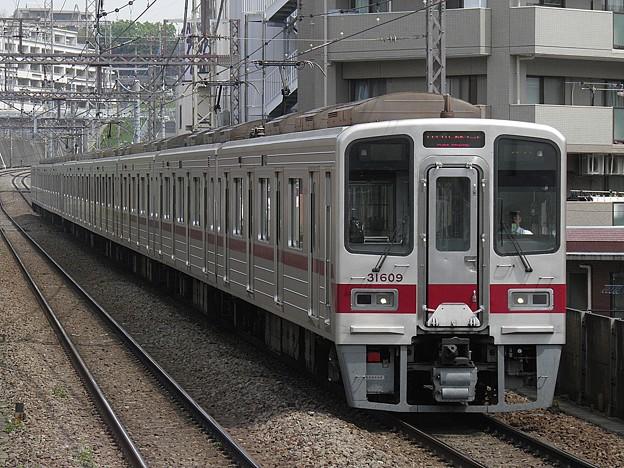 P4220009