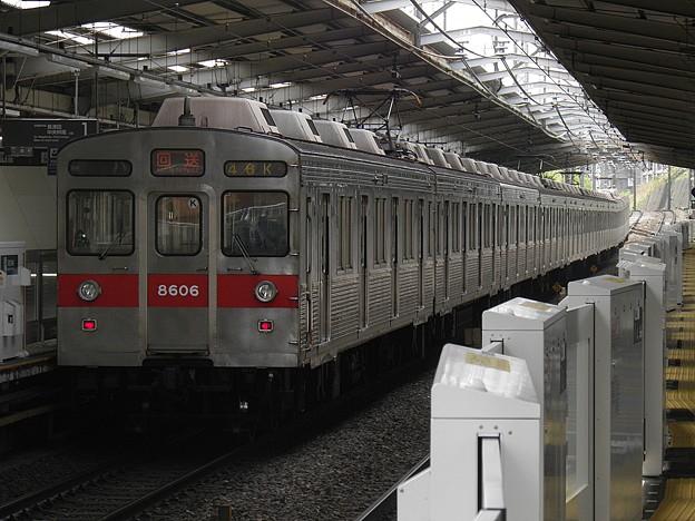 P4220010