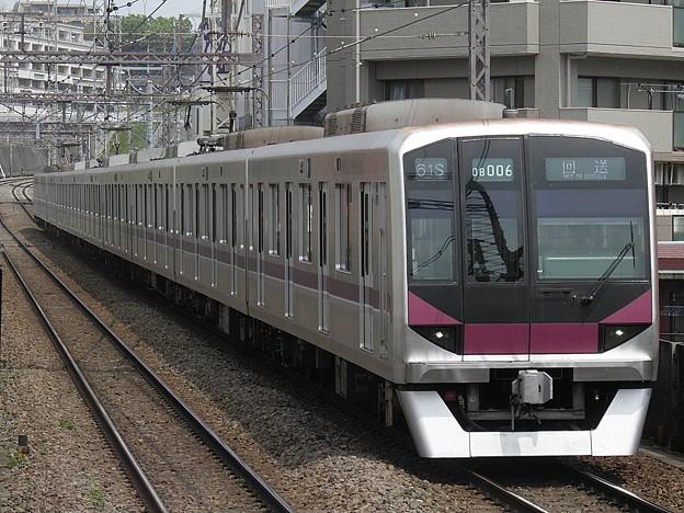 P4220018