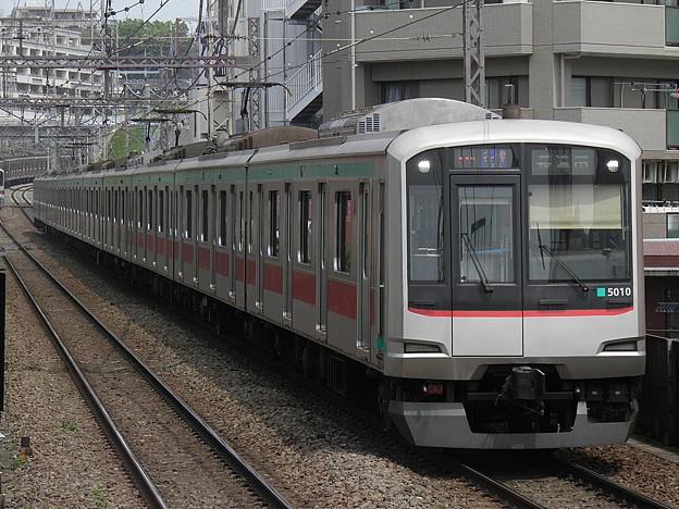 P4220021