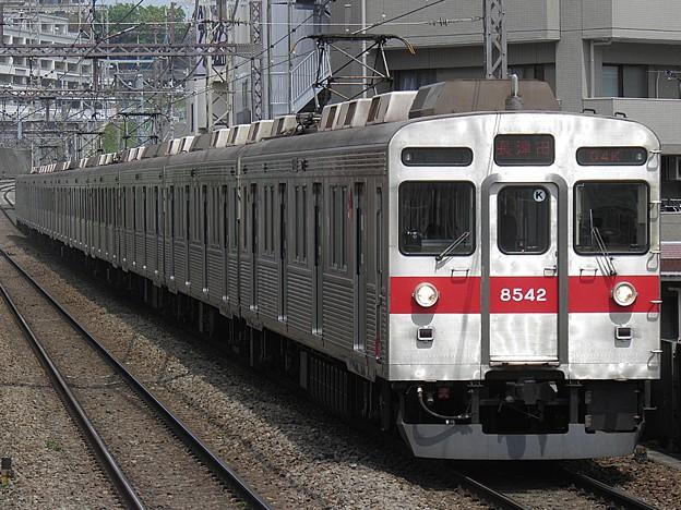 P4220023