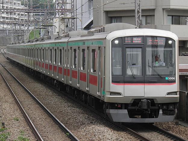 P5130028
