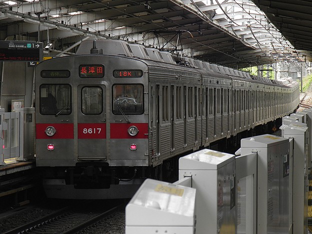 P5130032