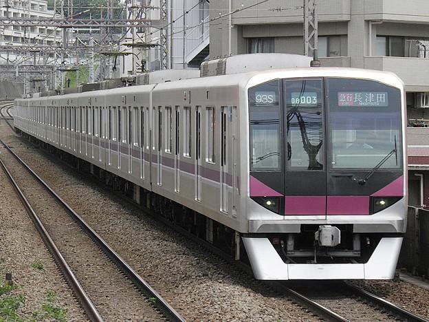 P5130037