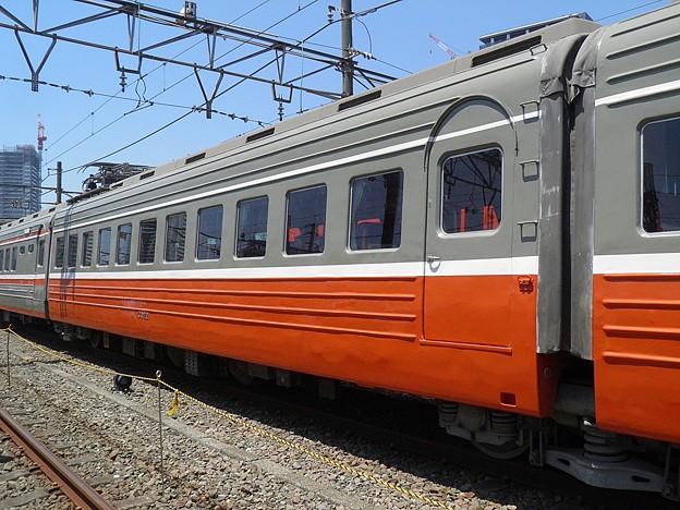 P5250033