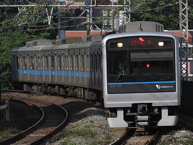 P6130010