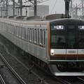 P6220012