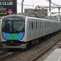 P7150002