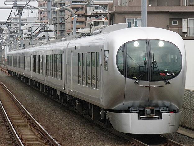 P7150025