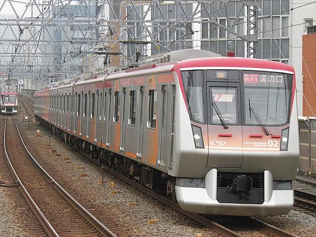 P7230016