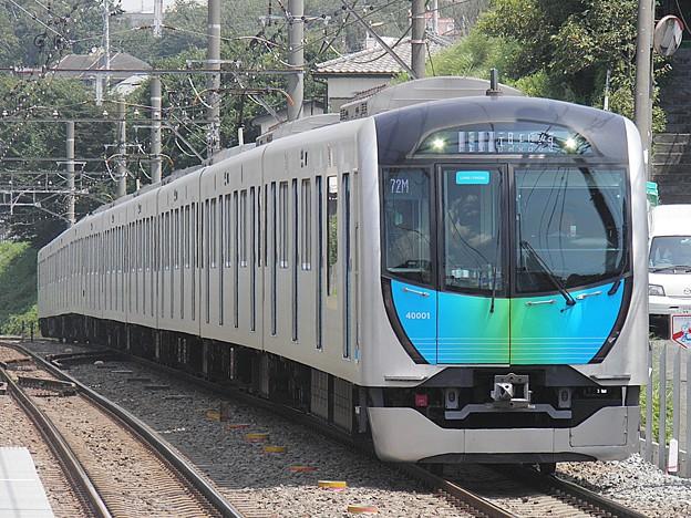 P8030049