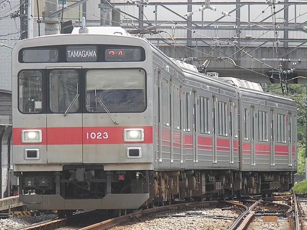 P8100005