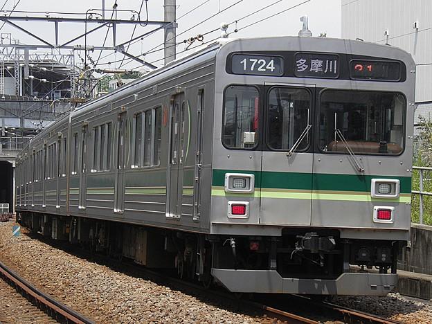 P8100010