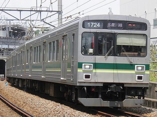 P8100011