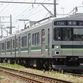 P8100014
