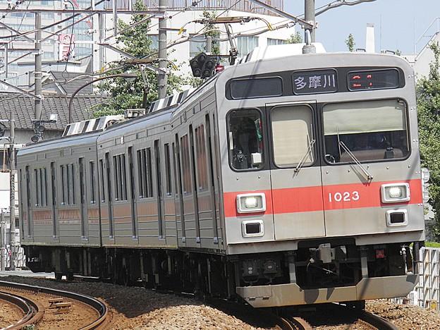 P8100020