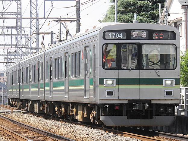 P8100024
