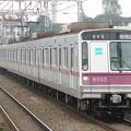 P8190004