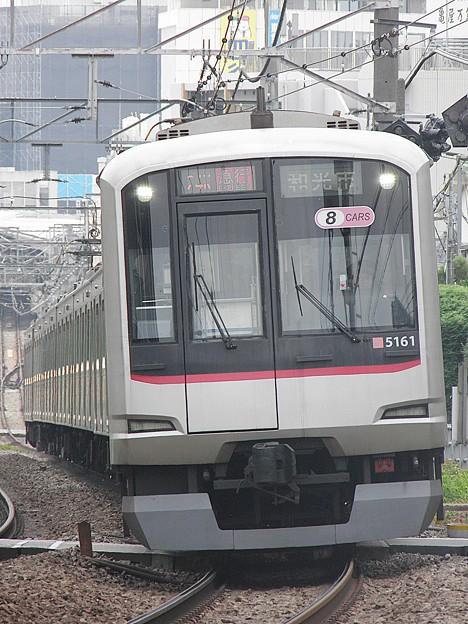 P8240029