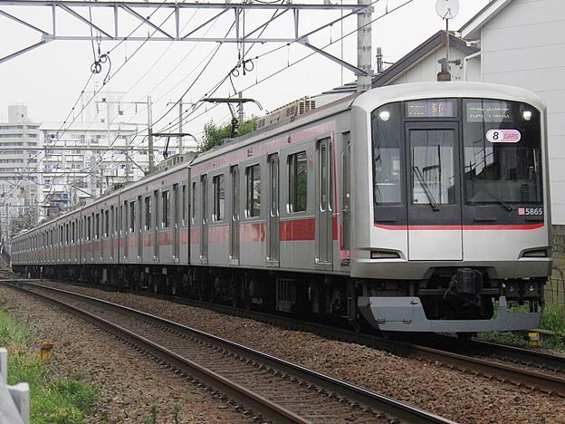 P8240037