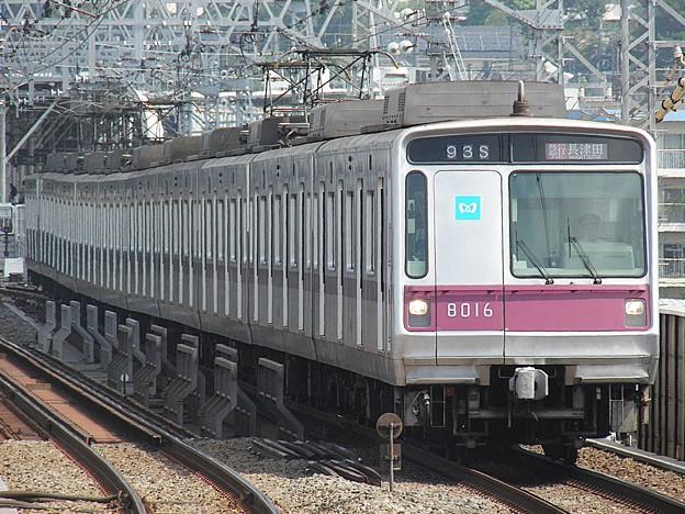 P9020005