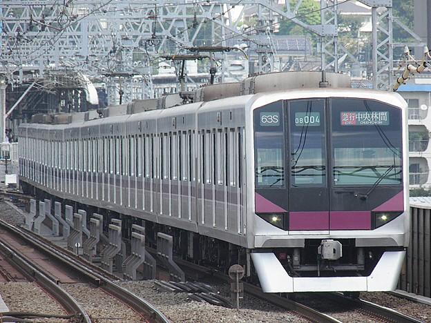 P9020014