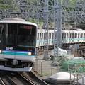 P9020062