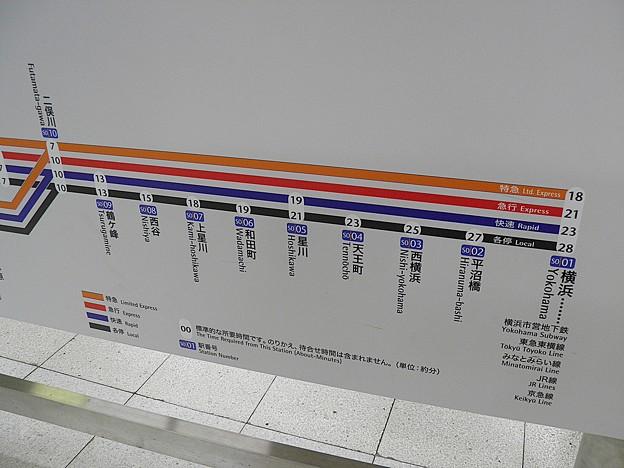 P9030001