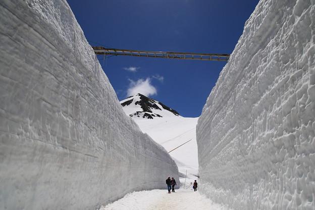雪の回廊 180514 06