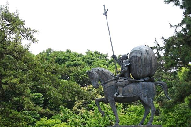 尾山神社 180518 04a