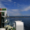 Photos: 津軽海峡フェリー 180724 02