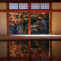 写真: 桐生 宝徳寺 181114 05