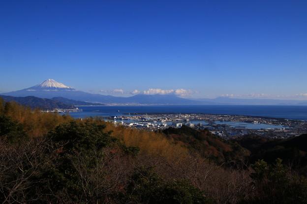 日本平 190101 01