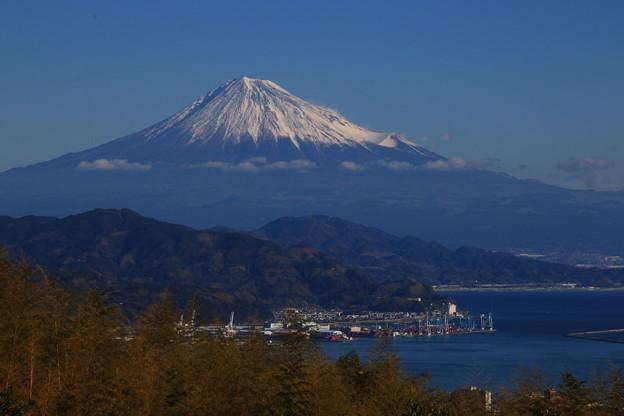 日本平 190101 02