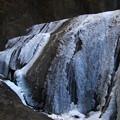 袋田の滝 190118 05