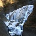 袋田の滝 190118 09
