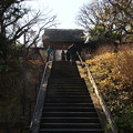 東慶寺 190220 01