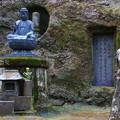 Photos: 東慶寺 190220 08