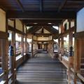 Photos: 川越旧市街 190312 06 喜多院